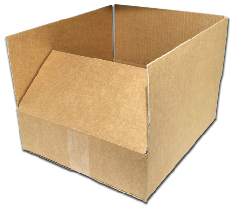 PR-Box-föopackningar-kartonger-emballage-i-falskartong-och-wellpapp_4425b