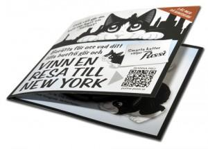 i_forpackningar_kartonger_trycksaker_tryckfolket_prbox_New_York_kort_480px_4454