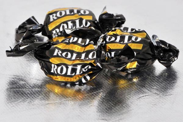 reklamgodis_karamell_kola_choklad_prbox_ROLLO_LAKRITS_7204