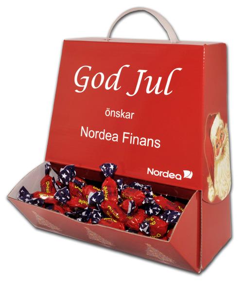 x_forpackningar_kartonger_tryckfolket_prbox_480pxl_Nordea_Finans_chokladautomat