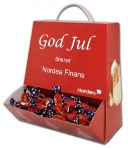 p_forpackningar_kartonger_tryckfolket_prbox_480pxl_Nordea_Finans_chokladautomat