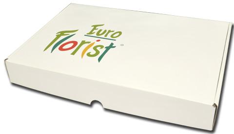 a_forpackningar_kartonger_tryckfolket_prbox_480pxl_EUROFLORIST_3624