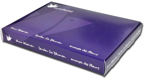 a_forpackningar_kartonger_tryckfolket_prbox_480pxl_EUROFLORIST_3691