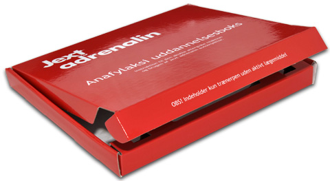 a_forpackningar_kartonger_tryckfolket_prbox_480pxl_JEXT_3656