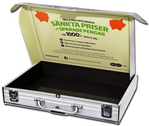 a_forpackningar_kartonger_tryckfolket_prbox_480pxl_SPECSAVERS_3657