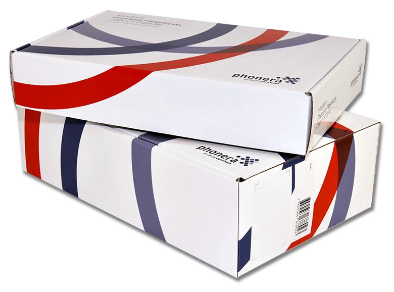 a_forpackningar_kartonger_tryckfolket_prbox_780pxl_PHONERA_5598