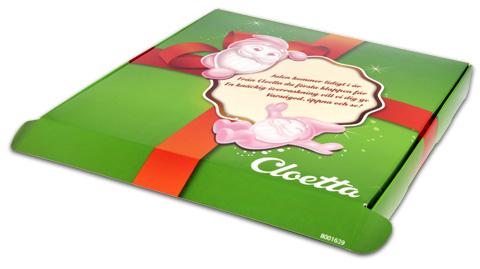 a_forpackningar_kartonger_tryckfolket_prbox_CLOETTA_480px_4418