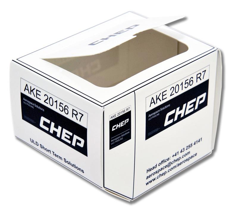 b_forpackningar_kartonger_tryckfolket_prbox_780px_CHEP_5630