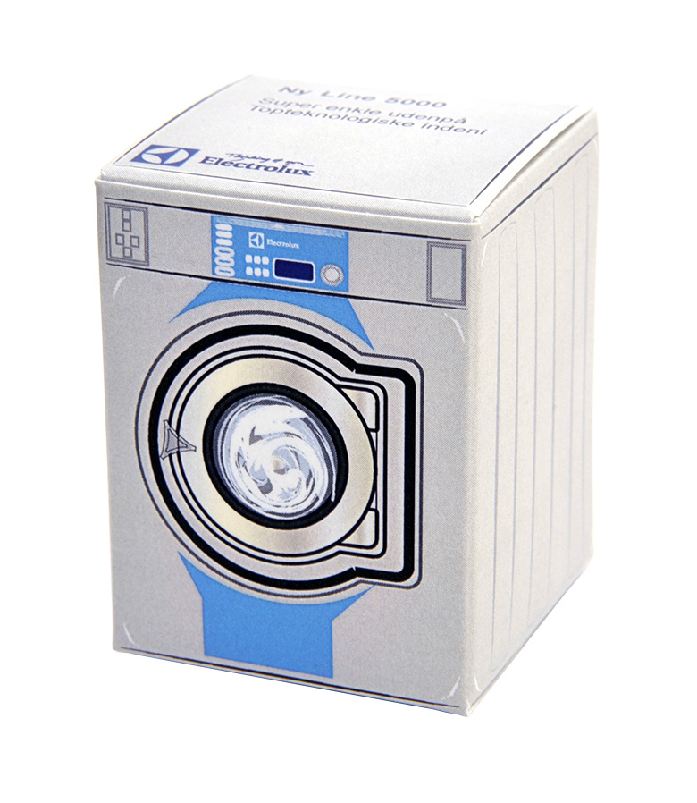 b_forpackningar_kartonger_tryckfolket_prbox_780px_ELECTROLUX_5638