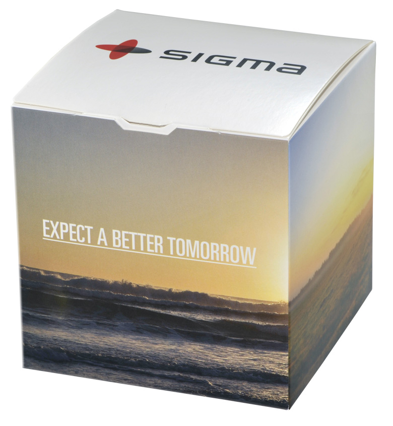 b_forpackningar_kartonger_tryckfolket_prbox_780pxl_SIGMA_7134