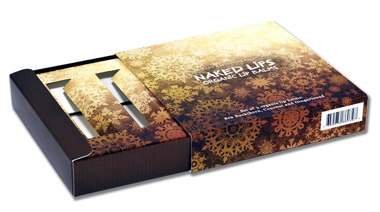 c_forpackningar_kartonger_tryckfolket_prbox_780pxl_NAKED_LIPS_5616