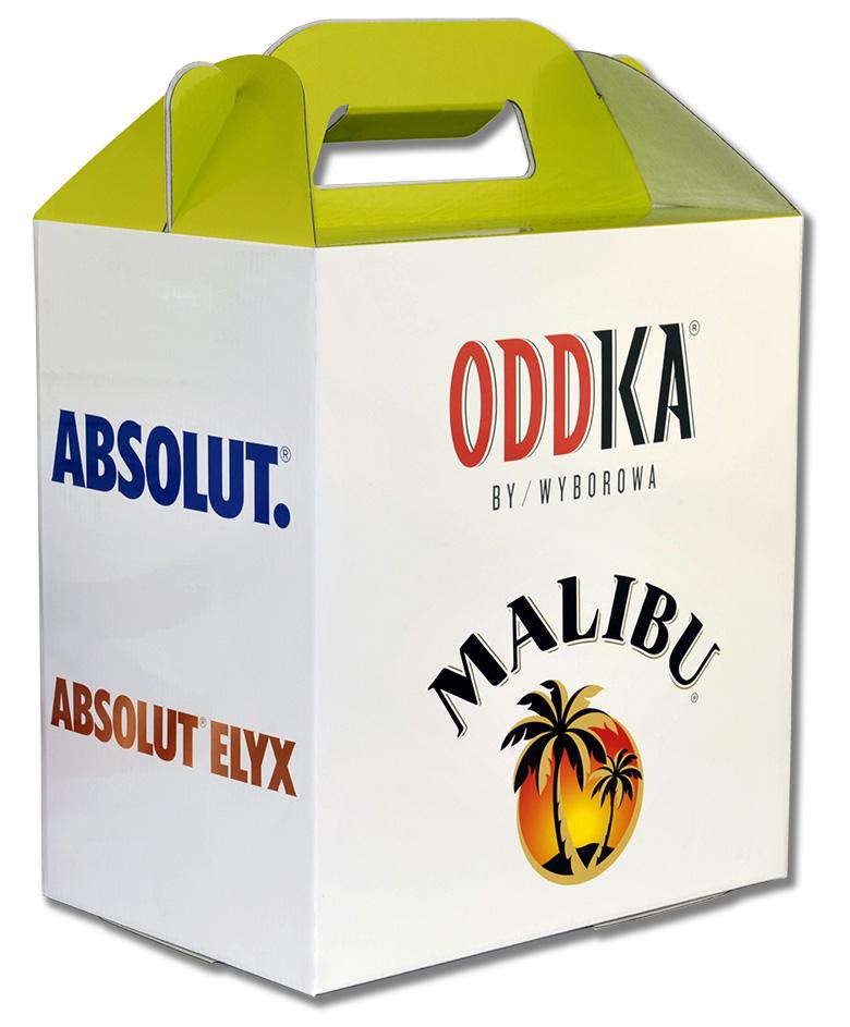 e_forpackningar_kartonger_tryckfolket_prbox_780pxl_ABSOLUT_5593