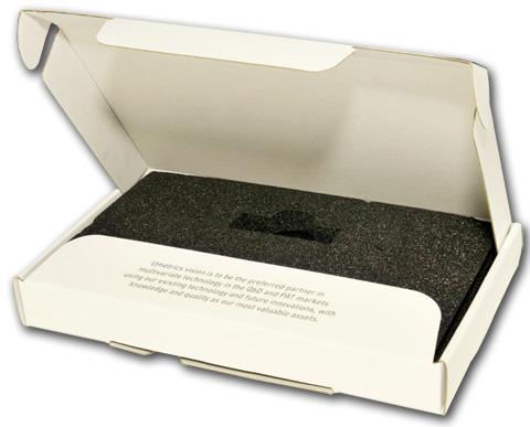 g_forpackningar_kartonger_tryckfolket_prbox_480pxl_UMETRICS_3611