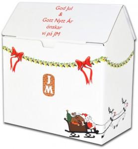 q_forpackningar_kartonger_tryckfolket_prbox_480pxl_JM_3668