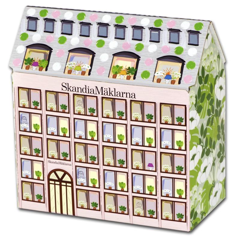 q_forpackningar_kartonger_tryckfolket_prbox_780pxl_SKANDIAMAKLARNA_7108