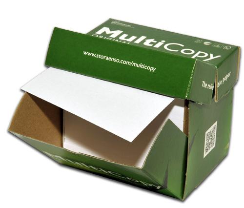 r_16_forpackningar_kartonger_tryckfolket_prbox_Stora_Enso_Multi_Copy_Deskbox_480pxl