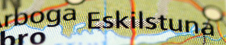 Förpackningar, kartonger och emballage för Eskilstuna