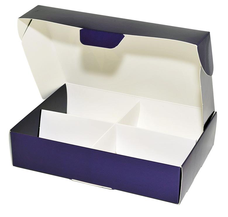 g_forpackningar_kartonger_tryckfolket_prbox_780pxl_EUROFLORIST_5607