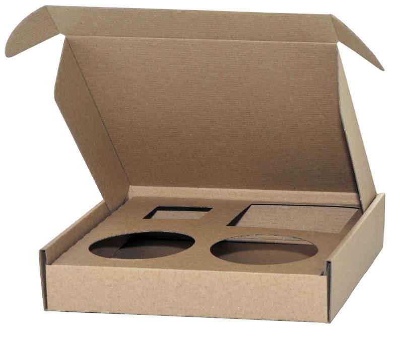 h_forpackningar_kartonger_tryckfolket_prbox_780pxl_MODCAM_ 7136