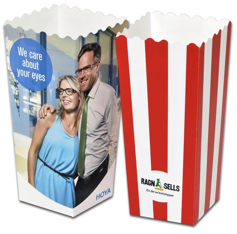 p_forpackningar_kartonger_tryckfolket_prbox_780pxl_popcornsbagare_HOYA_7125