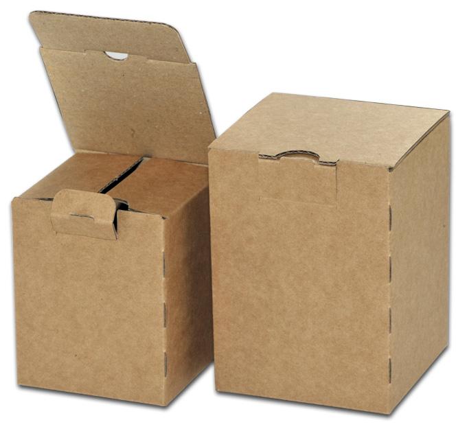 h_forpackningar_kartonger_tryckfolket_prbox_780pxl_CLUBBEN_7130