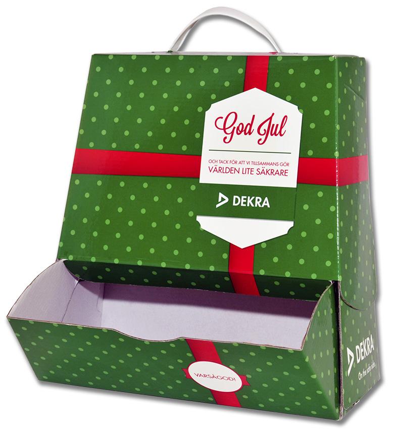 x_forpackningar_kartonger_tryckfolket_prbox_780pxl_DEKRA_5603