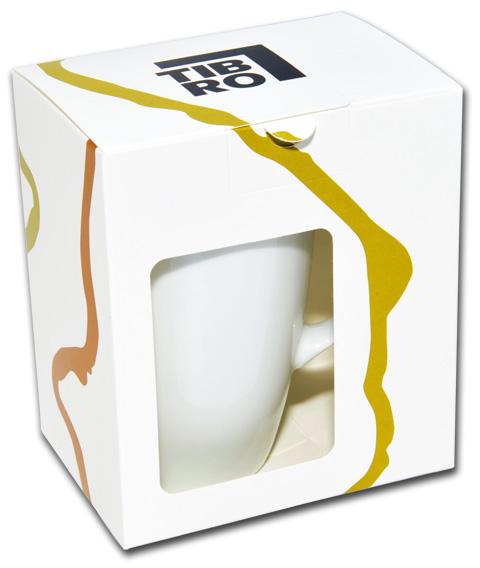 b_forpackningar_kartonger_tryckfolket_prbox_480pxl_TIBRO_3712