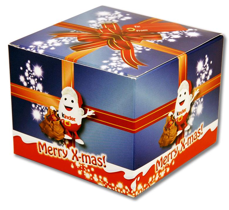 b_forpackningar_kartonger_tryckfolket_prbox_780px_KINDER_5629