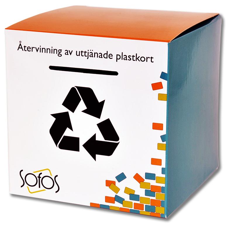f_forpackningar_kartonger_tryckfolket_prbox_780pxl_SOFOS_5622