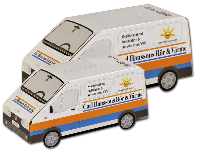 s_forpackningar_kartonger_tryckfolket_prbox_780pxl_CARL_HANSSONS_ROR_7124