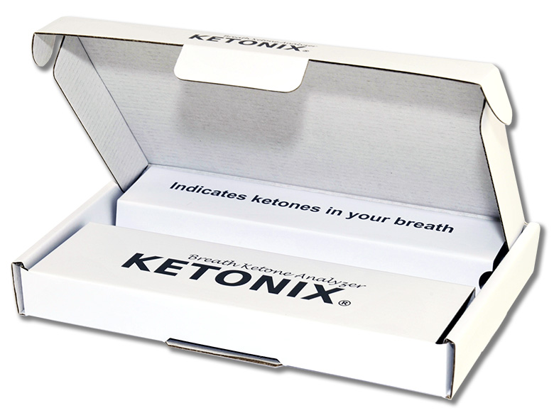 g_forpackningar_kartonger_tryckfolket_prbox_780pxl_KETONIX_5614