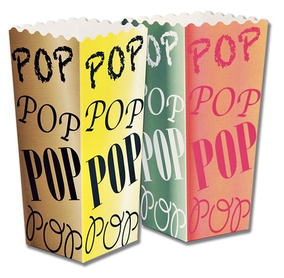 p_forpackningar_kartonger_tryckfolket_prbox_580pxl_POPPOP_5612