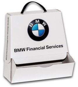 g_Exakta_Box_Kartonger_Display_Automat_480pxl_BMW kopia