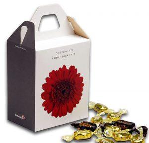 Exakta_Box_Profilreklambox_handtagsbox_STORA_ENSO